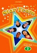 Star Team Level 2 Student Book