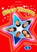 Star Team Level 1 Student Book