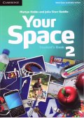 Your Space level 2 Student Book