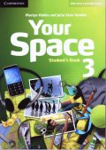 Your Space level 3 Student Book