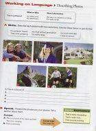 内容チェック!2: Active Skills for Communication Book 1 Student Book w/CD