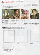 内容チェック!3: Active Skills for Communication Book 1 Student Book w/CD