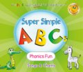 Phonics Fun (Audio CD)