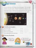内容チェック!3: Bounce Now 4 Student's Book Pack
