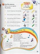 内容チェック!3: Bounce Now 3 Student's Book Pack
