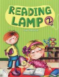 Reading Lamp 2 Student Book & Workbook