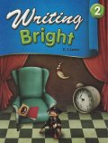 Writing Bright 2 Student Book