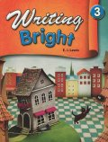 Writing Bright 3 Student Book