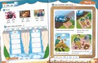 内容チェック!3: Oxford Phonics World 2 Short Vowels Student Book with APP
