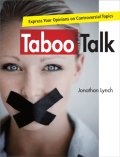 Taboo Talk Student Book with Audio CD