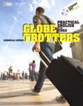 Globe Trotters Student Book with DVD