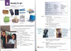 内容チェック!1: International Express Upper-Intermediate  Student Book with Pocket book