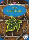 【Compass Young Learners Classic Readers】The Last Leaf 最後の一葉