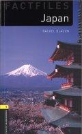 Stage1 Japan