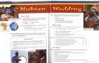 内容チェック!3: Pathways Listening Speaking and Critical Thinking 1 Student Book with Online Workbook Access Code