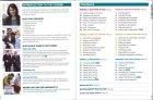 内容チェック!1: Business Essentials Student Book with DVD