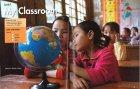 内容チェック!2: Our World 1 Student Book with CD-ROM