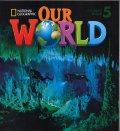 Our World 5 Student Book ,Text Only