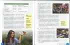 内容チェック!2: Global Outlool 2nd edition Level 2 Student Book with Audio MP3 CD
