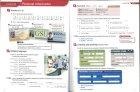 内容チェック!2: Touchstone 2nd edition level 1 Student Book