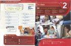 内容チェック!3: Touchstone 2nd edition level 1 Student Book