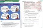内容チェック!1: Touchstone 2nd edition level 3 Student Book