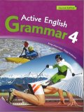 Active English Grammar 2nd edition 4 Student Book