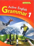 Active English Grammar 2nd edition 1 Student Book