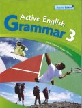 Active English Grammar 2nd edition 3 Student Book