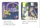 内容チェック!2: Sounds Great Readers 4 Book