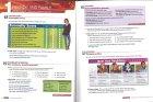 内容チェック!1: Passages 3rd Edition Level 1 Student Book