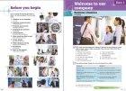 内容チェック!1: Business PLUS  Level 2 Student's Book