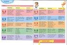 内容チェック!1: Next Move Level 4 Student Book +eBook Pack