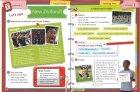 内容チェック!3: Next Move Level 4 Student Book +eBook Pack