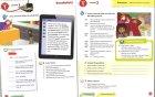 内容チェック!2: Next Move Level 5 Student Book +eBook Pack