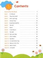内容チェック!1: Super Easy Reading 2nd edition Level 1 Student Book w/Hybrid CD