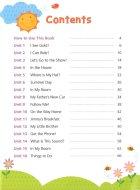内容チェック!1: Super Easy Reading 2nd edition Level 3 Student Book