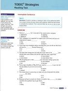 内容チェック!2: Work Advantage 1 Student Book w/MP3 CD