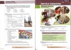 内容チェック!1: Business PLUS  Level 3 Student's Book