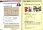 内容チェック!3: Business PLUS  Level 3 Student's Book