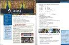 内容チェック!1: Business Result PreIntermediate Student Book Pack and DVD ROM