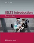 IELTS Introduction Student Book