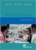 IELTS Graduation Student Book