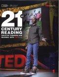 21st Century Reading 1 Student Book