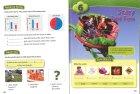 内容チェック!2: Real Easy Reading 2nd edition Level 2 Student Book