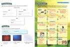 内容チェック!2: Real Easy Reading 2nd edition Level 3 Student Book
