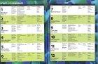 内容チェック!1: Time Zones 2nd Edition Level 2 Student Book Text Only