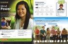 内容チェック!2: Time Zones 2nd Edition Level 2 Student Book Text Only