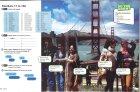 内容チェック!1: Time Zones 2nd Edition Level Starter Student Book+Workbook(3units)Text Only