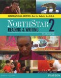 NorthStar fourth edition 2 Reading & Writing Student Book